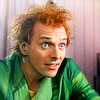 rejectreanimate: Drop Dead Fred