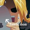 The Doc: Fanfiction!Ed