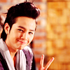 YB: leader. peace