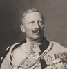 Emperor Wilhelm II of Germany