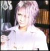 hime_no_juka userpic