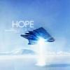 Mish: Stargate -- Al'kesh HOPE