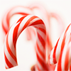 X-MAS: CANDY CANES