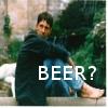 Beer, Methos