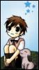 mokomonichi userpic