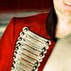 TW - John coat