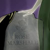 rose marshall