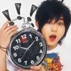 lucky_chamy: ryosuke clock
