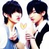 lucky_chamy: yamachii love