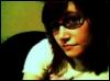 mayday6608 userpic