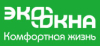логотип, окна, ПВХ
