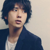 Nino Glance
