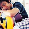 Nino Guitar