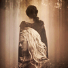 m | morgana & morgause | back in
