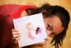 детская, фотография, валентина, геча, детские книги