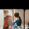 Alice: Arthur/Morgana
