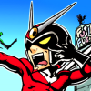 viewtiful_jeff userpic