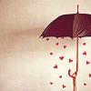 rainhearts