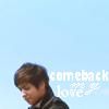 kibum come back!