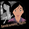 bookworm_faith