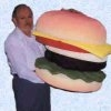 burgerfaggot userpic
