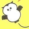 tiny_shy_owl userpic