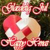 Glaedelig Jul