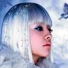 Frozen Hime