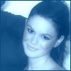 starslookoverme userpic
