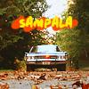 Sampala