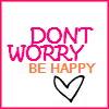 No -Worry