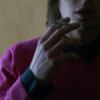 solowey userpic