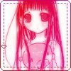 krisgotgame userpic