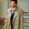 castiel_coat