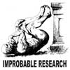 Improbable Research Stinker