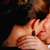 Bones Booth hand on Brennan's shoulder 4