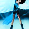 Dead Fantasy: Rinoa = Sorceress