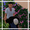 TOTALLY INNOCENT, Hetalia Sims, oh mai, WARNING: GAY COUNTRIES, China/Russia Sims