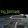 tng_fanmade