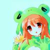 dorkdere userpic