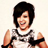 lily allen squee