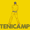 Camp Tenipuri Mods [userpic]