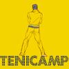 Tenicamp OOC