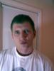 keithweed userpic