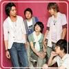 gul284: Arashi