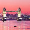 London~The Bridge!