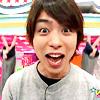 Arashi ☂ Sho loves JUMPING SHOOTAAA