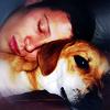 szisszencs userpic