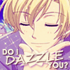 chkusiya: Tamaki_dazzle