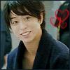 Machan: sho-chan